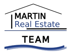 Our-Team-The-Martin-Real-Estate-Team-Cornelius