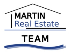 Martin-Real-Estate-Team-of-Cornelius-NC-Realtors