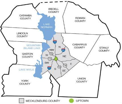 Search-Cornelius-Lake-Norman-North-Carolina-Homes