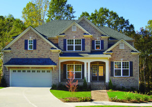 cornelius-north-carolina-single-family-homes