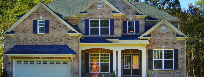 Huntersville Single-Family Homes