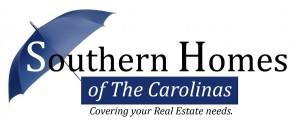 Southern-Homes-of-The-Carolinas-North-Carolina-Realtors