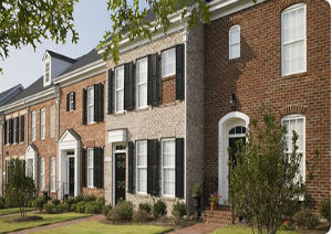 cornelius-nc-townhomes-condos-for-sale