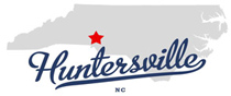 huntersville-nc-real-estate-map-210