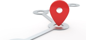 Cornelius-NC-Subdivisions-Communities-Homes-for-Sale
