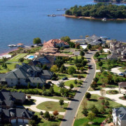 Cornelius-Waterfront-Homes-for-Sale