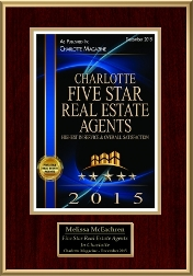 Five-Star-Real-Estate-Agents-Charlotte