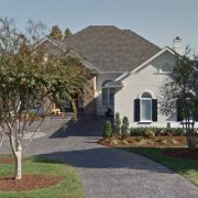 Cornelius, NC Waterfront Home