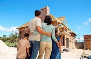 Buyer-Representation-New-Construction-Homes-Cornelius-NC
