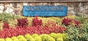 Crown-Harbor-Homes-Cornelius-Lake-Norman-North-Carolina