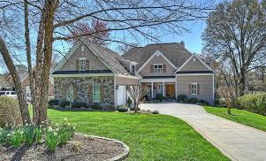 Diane-Shores-Homes-Cornelius-Lake-Norman-North-Carolina