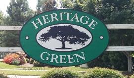 Heritage-Green-Homes-Cornelius-NC-North-Carolina