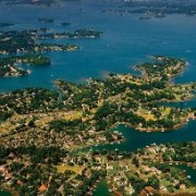 History of Lake Norman Mooresville NC Real Estate
