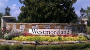 Westmoreland-Homes-Cornelius-NC-North-Carolina
