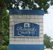 Admirals-Quarters-Condos-Cornelius-NC-Lake-Norman