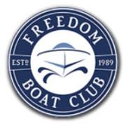 freedom boat club in cornelius nc