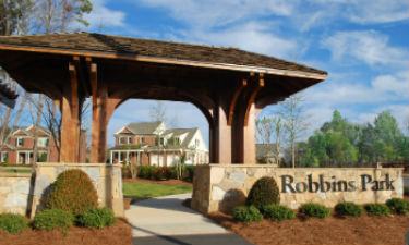 robbins-park-homes-cornelius-nc-north-carolina