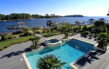 the-Peninsula-Homes-cornelius-Lake-Norman