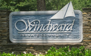 windward-condos-cornelius-nc-lake-norman-waterfront