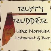 The Rusty Rudder Lake Norman Restaurant
