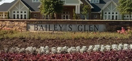 Baileys-Glen-Homes-Cornelius-55+-Community
