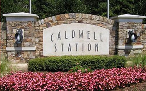 Caldwell-Station-Townhomes-Cornelius-NC-North-Carolina