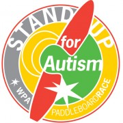 Stand-Up-for-Autism-Lake-Norman-Cornelius