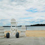 first-mecklenburg-county-beach-lake-norman-cornelius