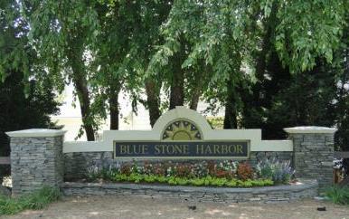 Blue-Stone-Harbor-Homes-Cornelius-NC-Lake-Norman