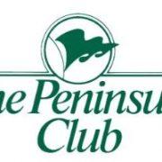 The-Peninsula-Club-Cornelius-NC-Lake-Norman-Golf