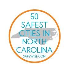 cornelius-real-estate-safest-cities-in-north-carolina