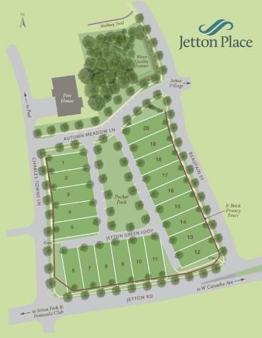 jetton-place-homes-sitemap-cornelius-nc