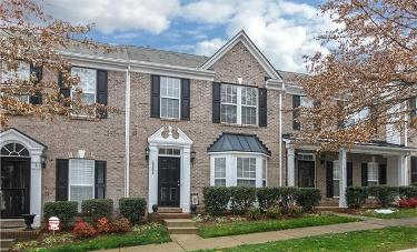 Lake-Norman-Cove-at-Jetton-Townhomes-Cornelius-NC