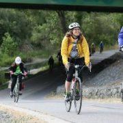 bike-cornelius-plan