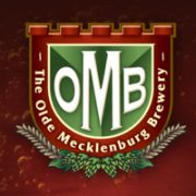 The-Olde-Mecklenburg-Brewery