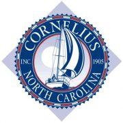 Cornelius-NC-Real-Estate-REport
