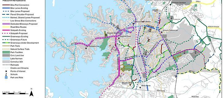 bike-cornelius-master-plan