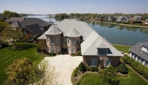 100-Norman-Place-Homes-Cornelius-NC-Lake-Norman