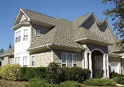 Edinburgh-Square-Townhomes-and-Condos-Cornelius-NC