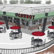Cowboy-Restaurant-in-Cornelius-NC-North-Carolina