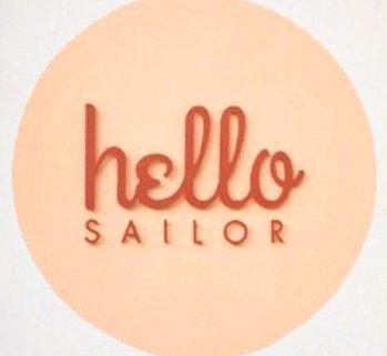 Hello-Sailor-Restaurant-Cornelius-NC