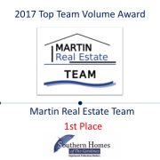 The-Martin-Real-Estate-Team-of-Lake-Norman-2017
