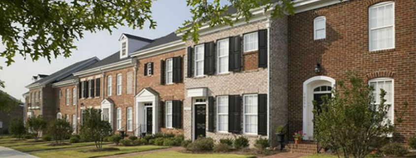 Cornelius-Townhomes-for-Sale-NC-North-Carolina
