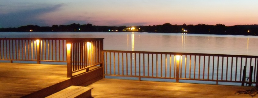 Cornelius-Waterfront-Homes-NC-Lake-Norman-North-Carolina