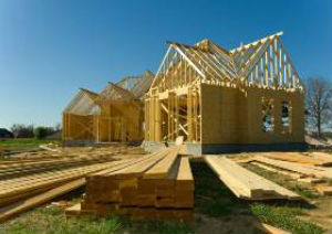 cornelius-new-construction-homes-for-sale