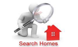Cornelius-Home-Search-Lake-Norman--NC-North-Carolina