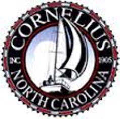 Area-Information-Cornelius-NC-North-Carolina-Lake-Norman