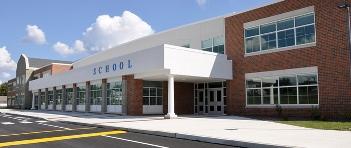 Cornelius-Schools-NC-North-Carolina
