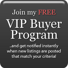 VIP-Buyers-Program-Cornelius-NC-Homes-Real-Estate