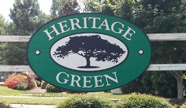 Heritage-Green-Homes-Cornelius-NC-North-Carolina